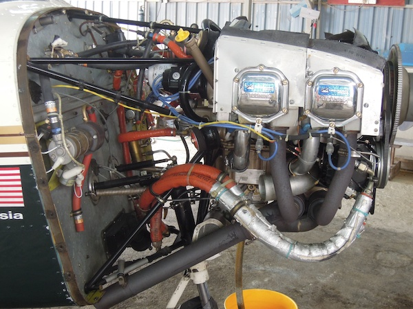 similiar piper chieftain fuel system keywords piper seneca nose gear doors on piper aircraft fuel system